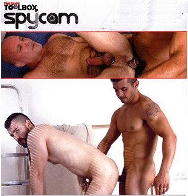 WEBCAM GAY PORN THEME