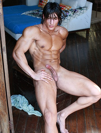 SANCHEZ NAKED GAY TUBE