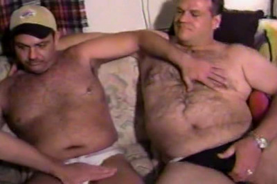 GAY GLASSES GLORYHOLE GRANNY GROUP SEX