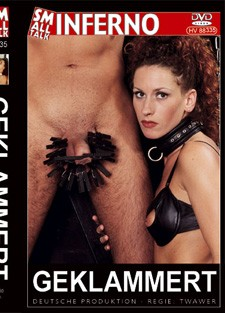 BDSM YAHOO BDSM XXX