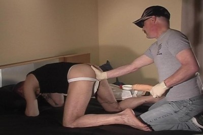 BI SEXUAL SEXY ACTION GAY PORN