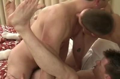 PORN FANATIC GAY PORN LINKS