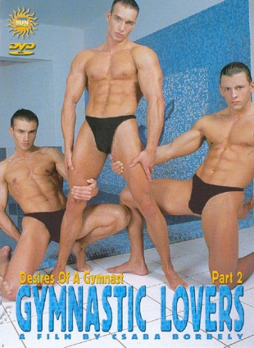 DOWNLOAD GAY VIDEO PRISON
