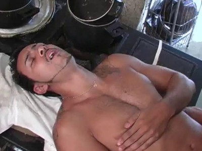 GAYS CAM VIDEOS CHAT
