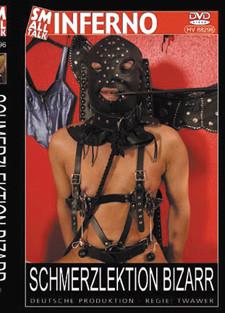 TORTURE PAINTUBE SLAVEGIRL BDSM LOLICON