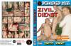 Civil Service / Zivil Dienst (2008)