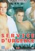 Service d'urgence (1999)