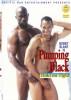 Pumping black Scene #2