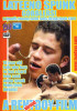 Lateeno Spunk Gobblers! (2007)