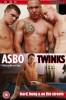 Asbo Twinks 2