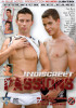 Indiscreet Passions