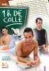 Heure De Colle