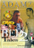 00439-Bed tales vol2 [All Male Studio]