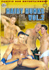 Hairy hunks vol2 Scene #3