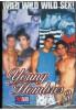Young Hombres 3 gay porn