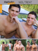 Frat Men Sucks- Neil personality porn latest gay pics Trent