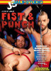 Jalif Studio - Fist And Punch