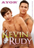 Kevin & Rudy