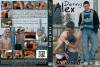Dating Alex (2006)