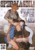 Spermageil! - Jungs Auf Dem Land (1999)