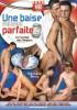 Une mix gay videos hot Baise Presque Parfaite 3 avi
