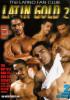 Latin Gold 2 (2005)