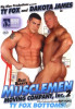 Musclemen Moving Company Inc. 2