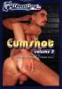 02875-Cumshot vol2 [All Male Studio]