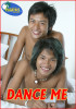 Island Caprice Asian Gays - Dance Me