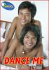 Island Caprice Asian Gays - Dance Me