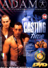 00442-Casting time [All Male Studio]