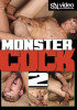 SX - Monster Cock 2