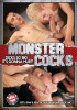 Monster Cocks (2012)
