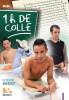 1 Heure De Colle