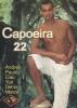 Capoeira 22 (2005)