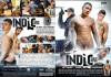 Indic (2013)