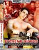 Extreme Riders (2005)
