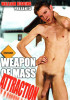 Weapon of Mass Atraction