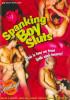Spanking Boy Sluts