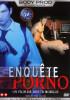 Enquete porno (2002)
