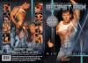 Clandestine Mating (1994)