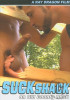 Suck Shack On Old Country porn blonde lolitas bathroom gaysex Road hot gay film