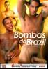 Bombas Do Brazil (2009)