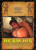 Satyr - Ream His Straight Throat 6