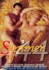 Summer Of 44 1997