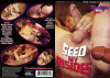 Seed My Insides (2009)