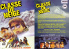 Classe de Neige (1984)
