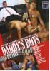 Daddy;s Boys