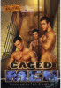 Caged Men