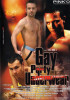 00456-Gay party underwear [All Male Studio]